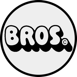 Bros Catering