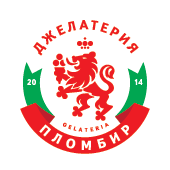 Джелатерия Пломбир