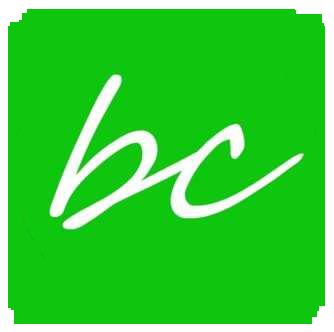 Banket Company
