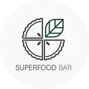 Superfood bar
