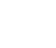 Nine Candy
