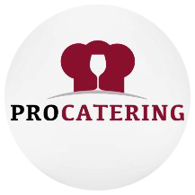ProCatering