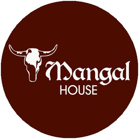 Mangal House