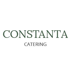 Constanta Catering