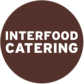 Interfood Catering