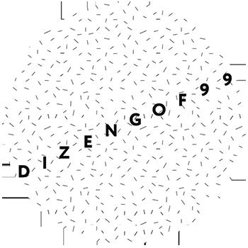 Dizengof99