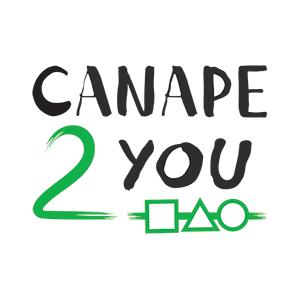Canape2you