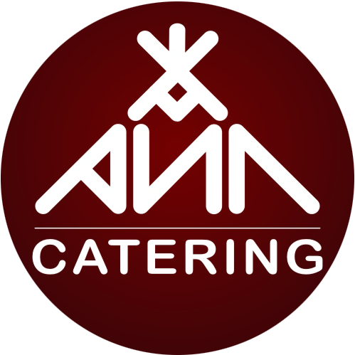 АИЛ Catering