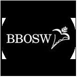BBOSW