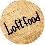 Loft Food