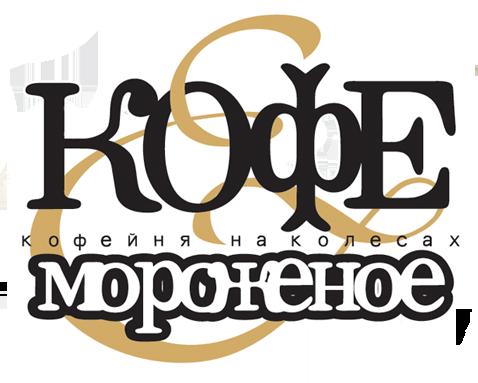 Мор-фе