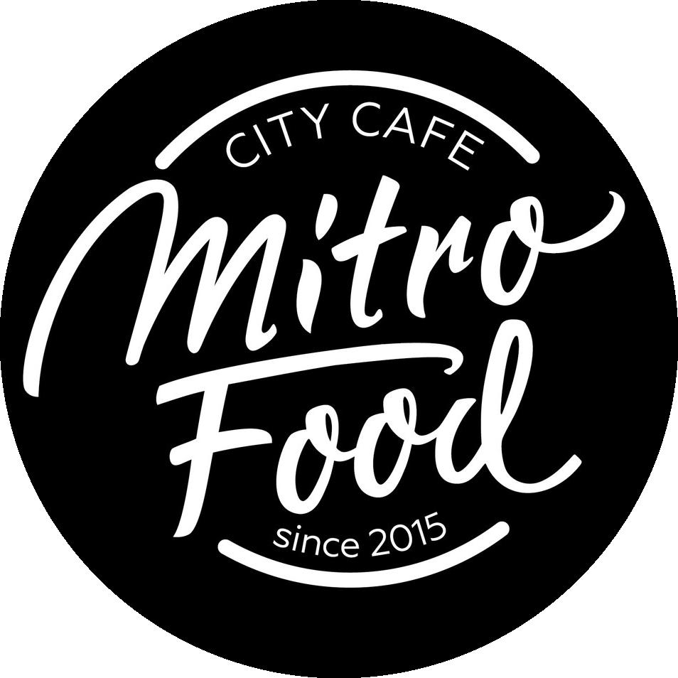 Mitro Food