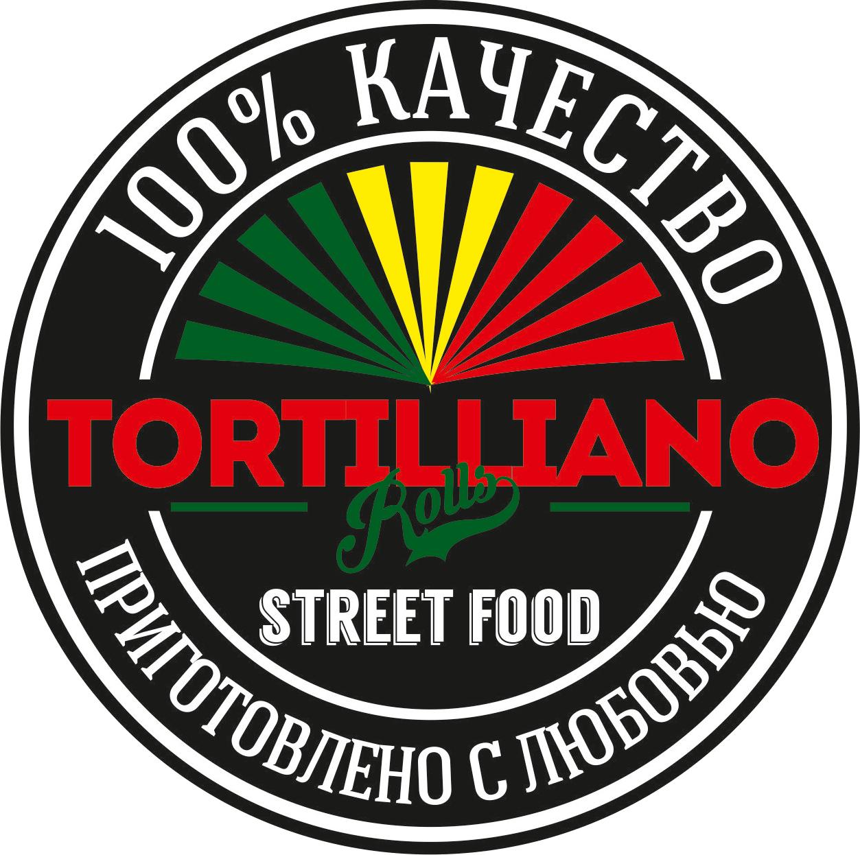 Tortilliano Rolls