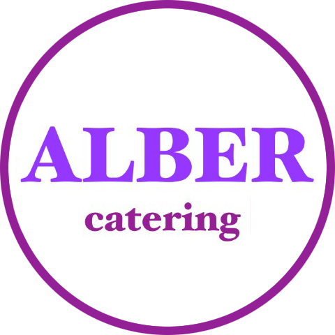 Alber Catering