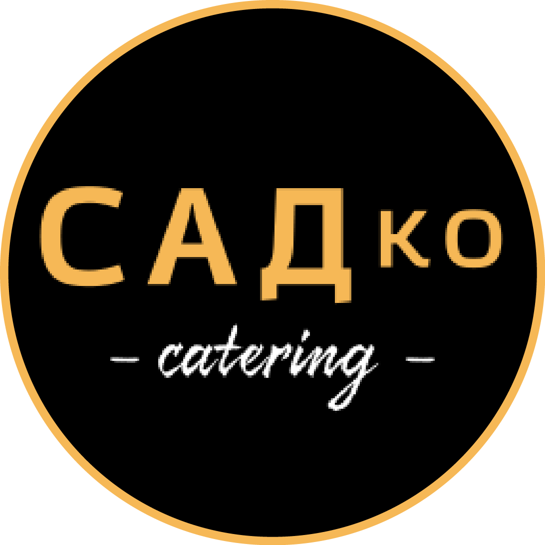 САДко Сatering